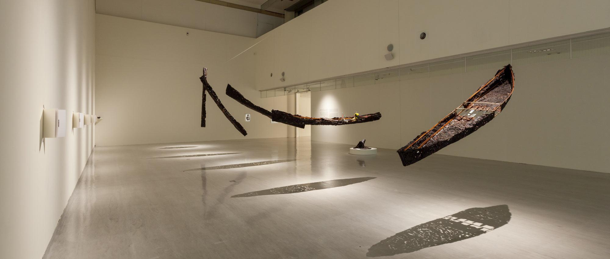 Asian Art Biennial 2017