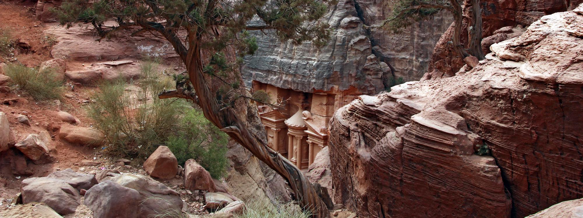 Jabal al-Khubtha