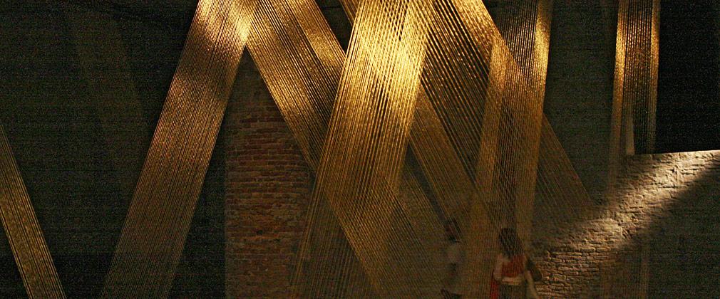 53rd Venice Biennale, 2009