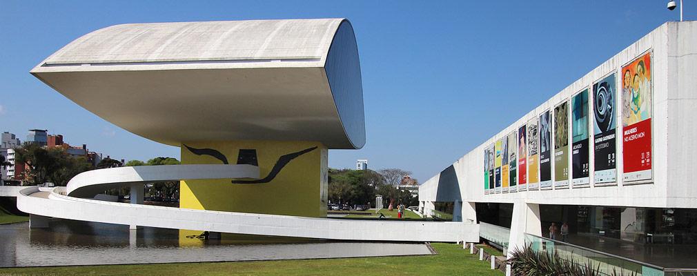 6th Curitiba Biennial, 2011