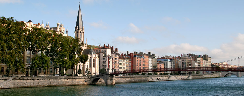 Biennale Lyon