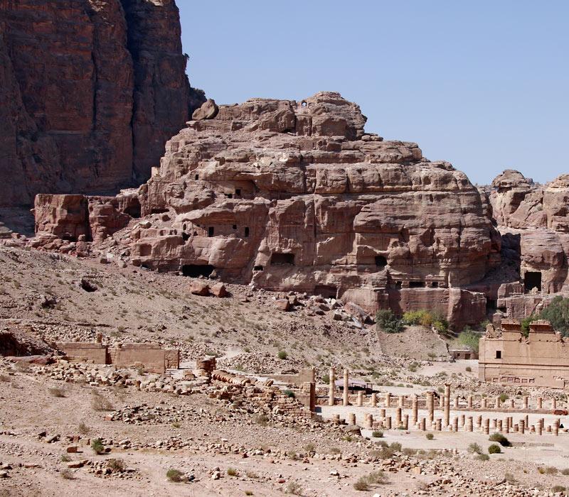 Jabal al-Habis
