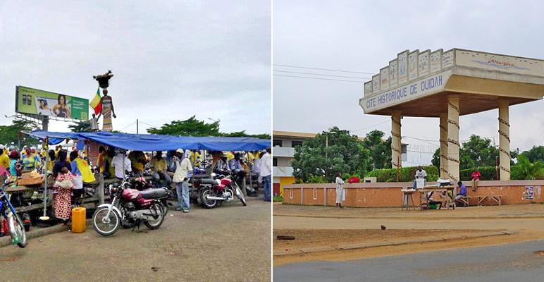 Biennale Bénin