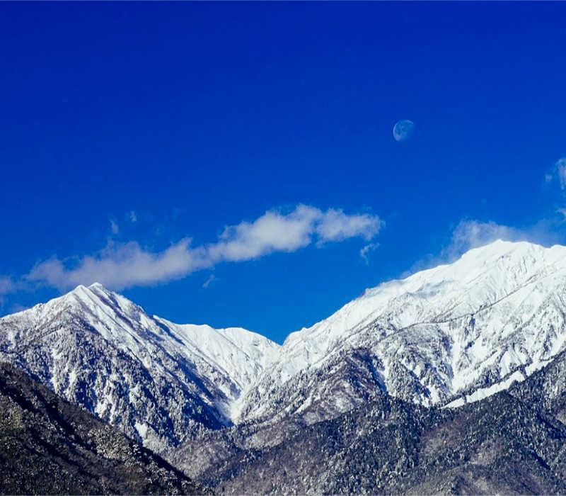 Northern Alps Art Festival
