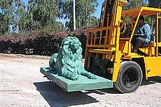 Source du Lion4