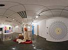 04-exhibition