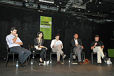 04 Education Panel