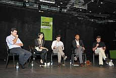 04 Education Panel