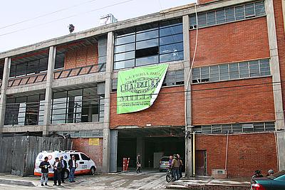 Feria del Millón 2014