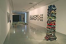 16 Museo Antioquia