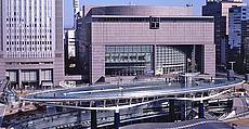 Aichi Triennale