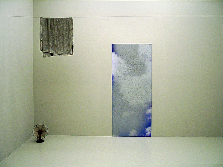 [Translate to ES:] Untitled, 2001-2002