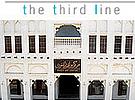 Third Line - Doha