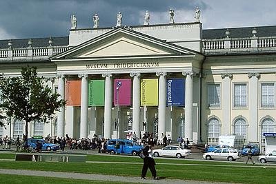 documenta 11, 2002
