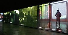 Egypt - Venice Biennale 2011