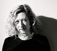 Alexia Fabre - biography
