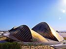 UAE_pavilion
