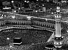 Al Faisal-01