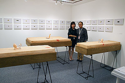 Showcase:Singapore