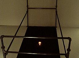 Untitled, 2001-2002