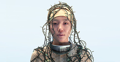 Gwangju Biennale 2012