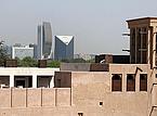 06-Bastakiya