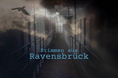 Stimmen aus Ravensbrück