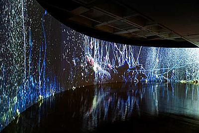 Taipeh Biennale 2020