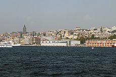 01-Istanbul