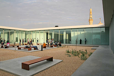 Estudios Al Hamriyah