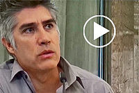 Alejandro Aravena - video statement