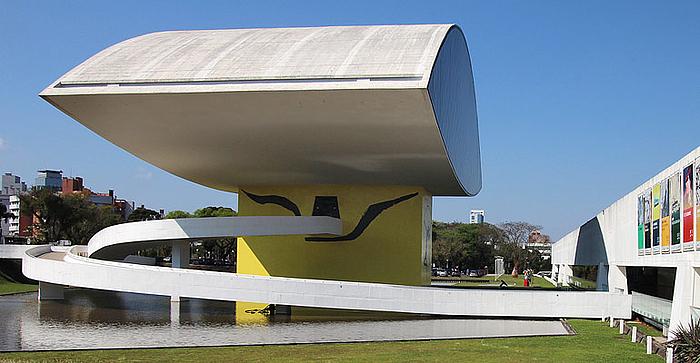 Bienal de Curitiba 2011