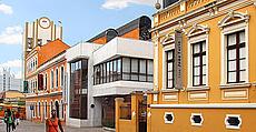 Curitiba Biennial
