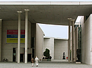 Kunstmuseum 1