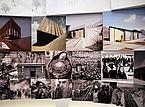 VAVStudio, Iran