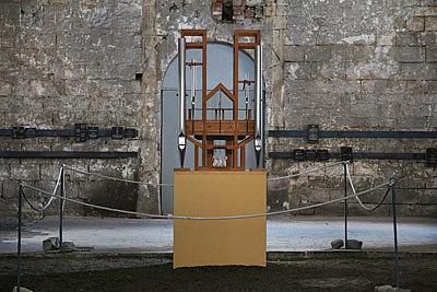 John-Cage-Orgel-Projekt