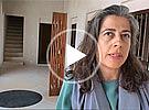 Leonor Antunes, Video Statement