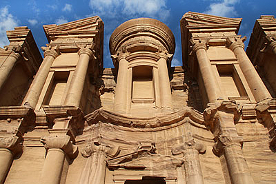 Art Destination Jordan