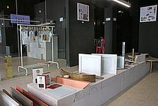 SADDA Studio