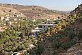 Wadi Al-Seer