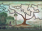 Hélio Melo - The Whole of Acre in a Single Tree