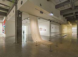 10th Taipei Biennial 2016