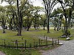 Parque el Paraíso