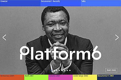 Documenta11_Platform6