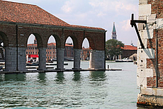 Bienal de Venecia 2020