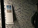 Maria Reiche's Room