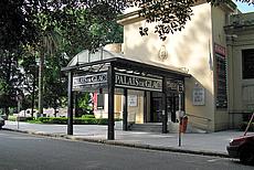 02-Palais