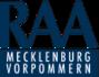 Regionale Arbeitsstelle für Bildung, Integration und Demokratie (RAA) Mecklenburg-Vorpommern e. V.