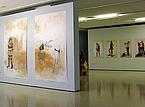 ifa-Galerie Berlin 1