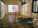 08-Exhibition